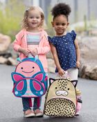 Zoo Little Kid Backpack, , hi-res
