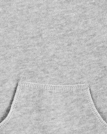 Ensemble 3 pièces t-shirt et pantal...