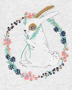 Originals Graphic Tee, , hi-res