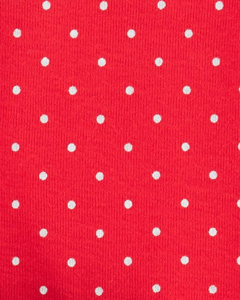 3-Piece Strawberry Little Character Set