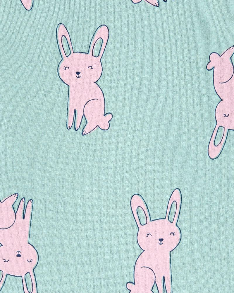 Bunny Original Bodysuit, , hi-res