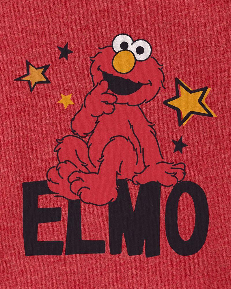 Elmo Tee, , hi-res