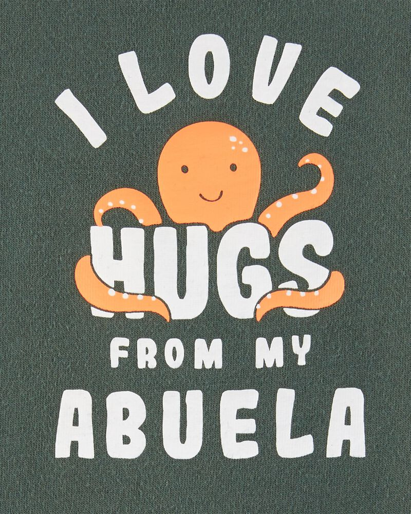 Cache-couche Hugs From My Abuela, , hi-res