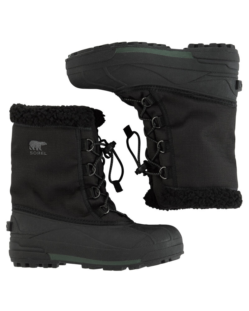 Youth Cumberland Winter Boots, , hi-res