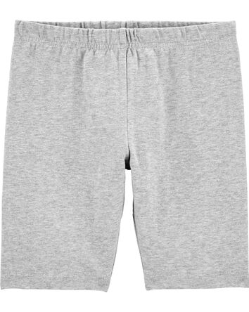 Playground Shorts