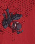 Spider-Man Tee, , hi-res