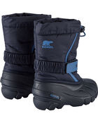 Sorel Youth Flurry Winter Snow Boot, , hi-res