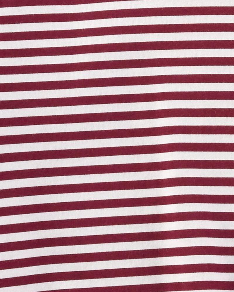 Emballage de 2 t-shirts à manches longues en jersey, , hi-res