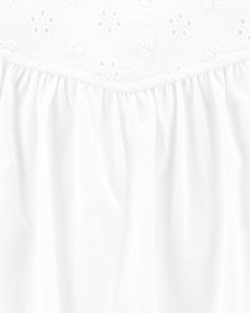 Lace Bodysuit, , hi-res
