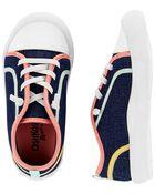 Slip-On Sneakers, , hi-res