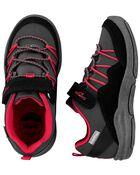 EverPlay Sneakers, , hi-res