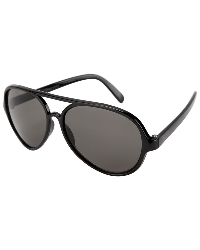 Aviator Sunglasses, , hi-res