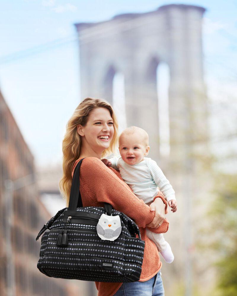 Appareil musical apaisant portable pour bébé Stroll & Go , , hi-res