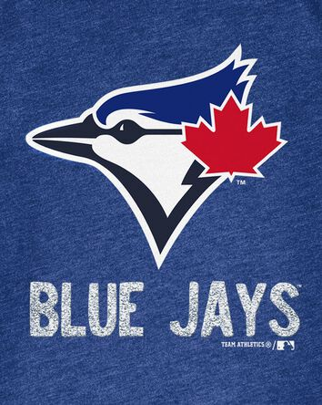 T-shirt des Blues Jays de Toronto