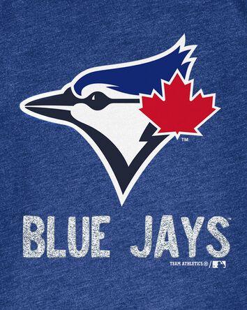 MLB Toronto Blue Jays Tee
