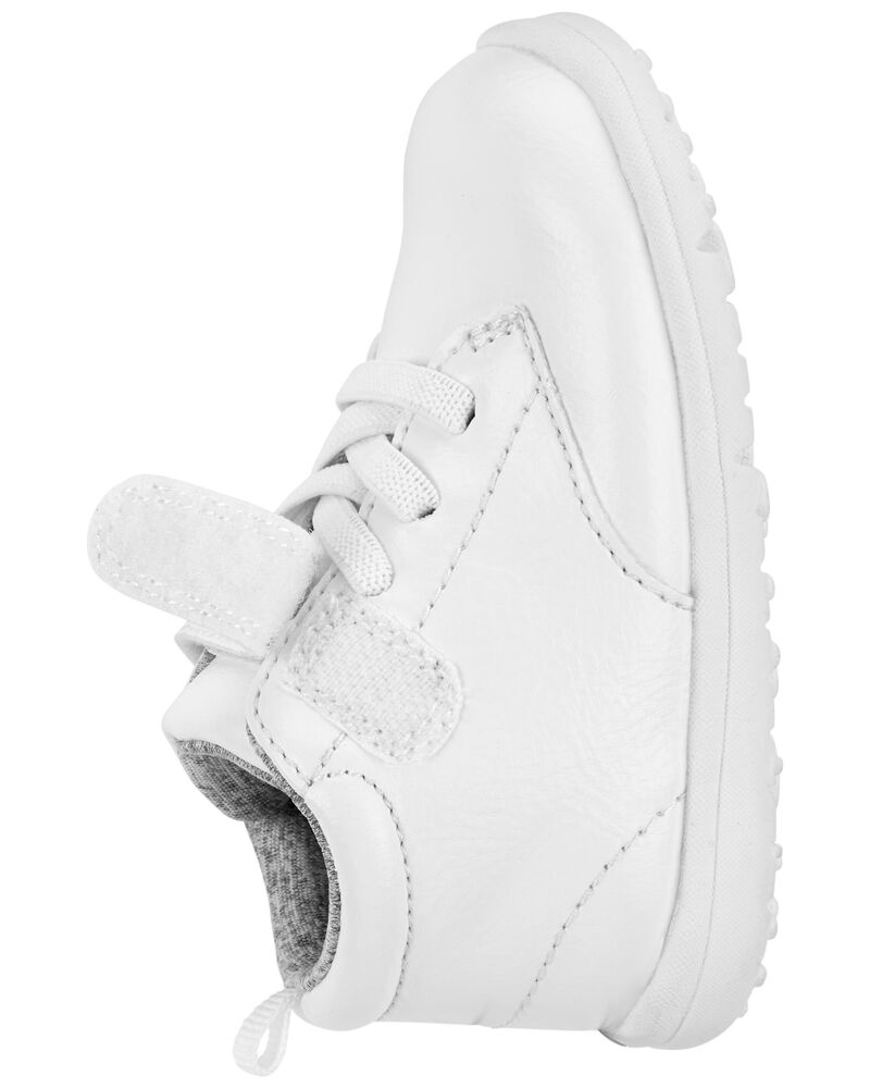 Every Step High-Top Sneakers, , hi-res