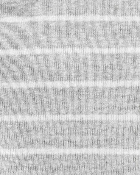 Ensemble 3 pièces chemise et short
