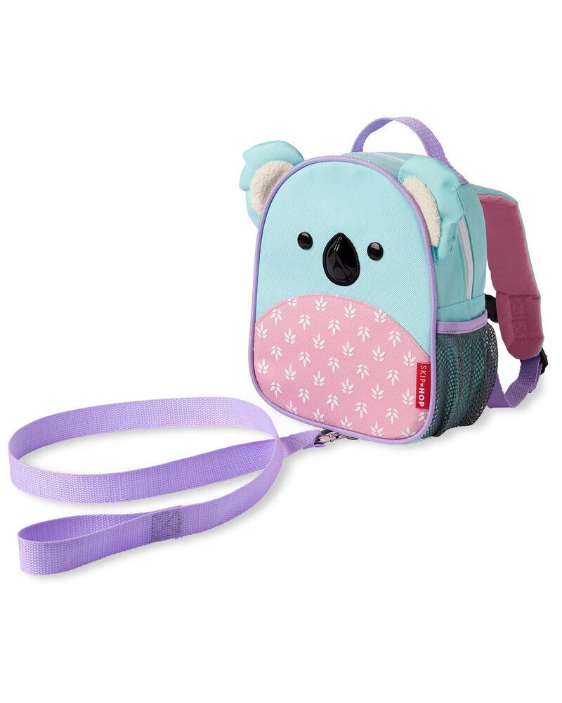 Zoo Mini Backpack, , hi-res