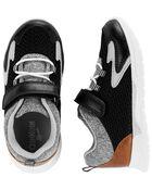 Sneakers, , hi-res