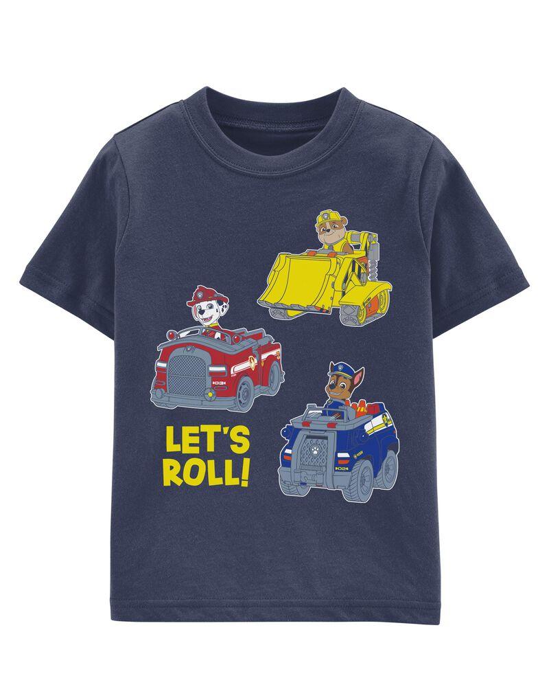 T-shirt Pat' Patrouille, , hi-res