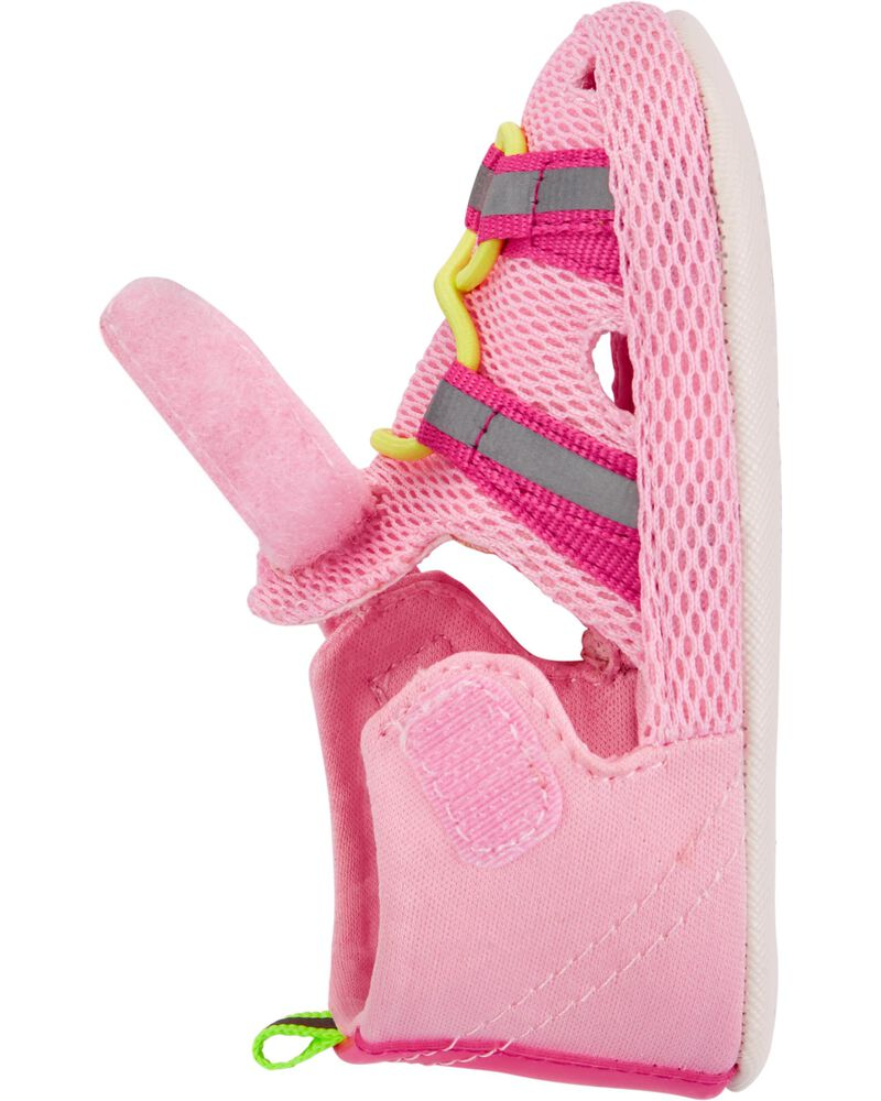 Chaussures sandales souples Aqua, , hi-res