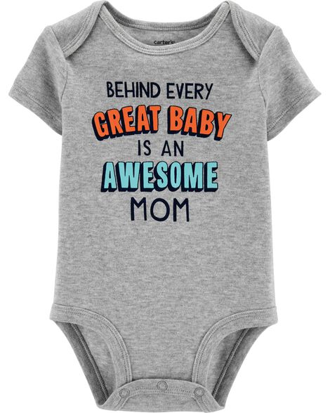 Cache-couche à collectionner super maman