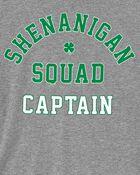 T-shirt en jersey pour femme St.-Patrick , , hi-res