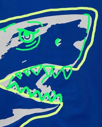 Shark Rashguard