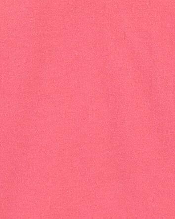 Long-Sleeve Jersey Tee