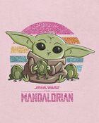 Mandalorian Tee, , hi-res