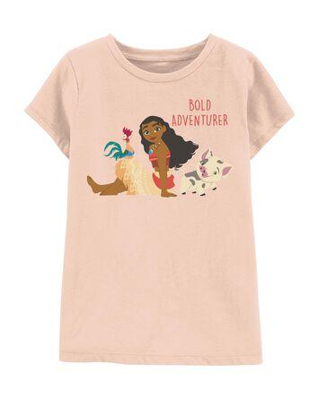 T-shirt Moana Disney