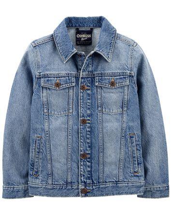 Fashion Jackets