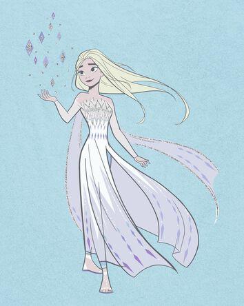 Disney Frozen Tee