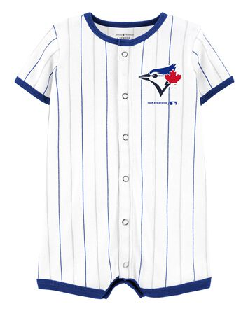 Barboteuse des Blues Jays de Toront...
