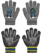 Kombi 2-Pack Robot Gripper Gloves, , hi-res