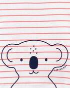 3-Piece Koala Little Character Set, , hi-res