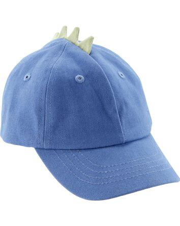 Dinosaur Baseball Cap