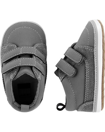 Sneaker Baby Shoes