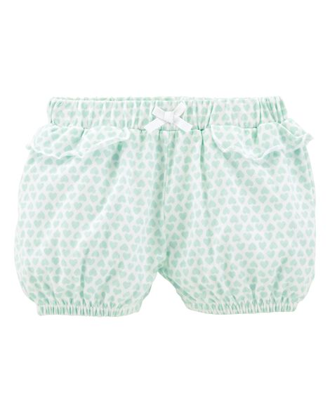 3-Piece Narwhal Little Short Set