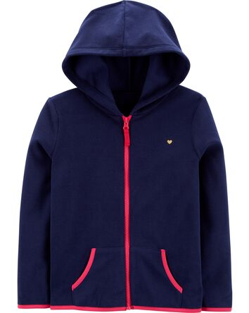 Midweight Jackets