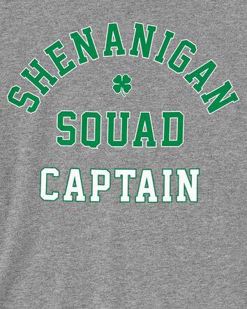 T-shirt en jersey pour femme St.-Pa...