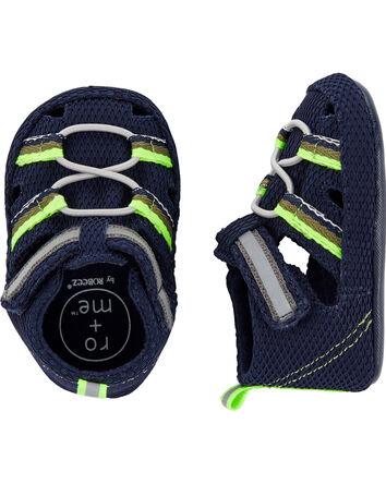Chaussures sandales souples Acqua R...