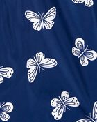 Butterfly Windbreaker, , hi-res