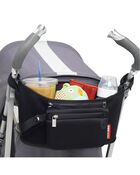 Grab & Go Stroller Organizer, , hi-res