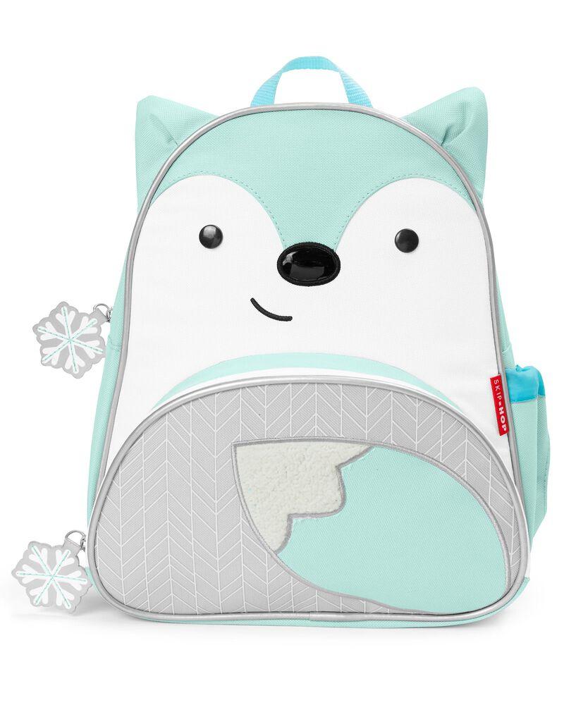 Winter Zoo Packs, , hi-res