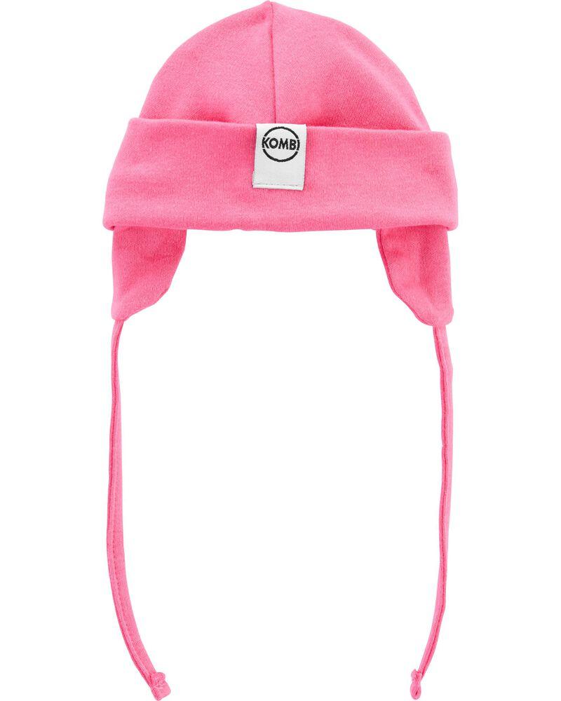 Mini bonnet pour bébé Kombi, , hi-res