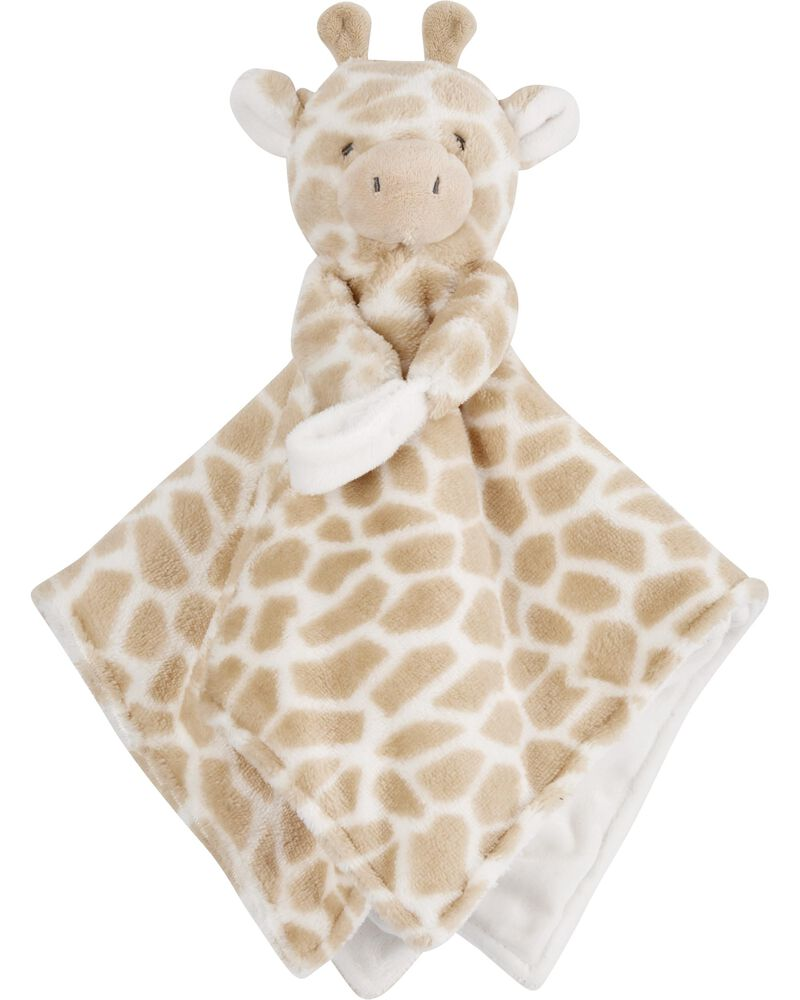 Doudou girafe, , hi-res