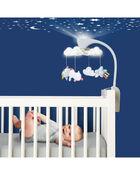Mobile à projection nuages Moonlight & Melodies, , hi-res