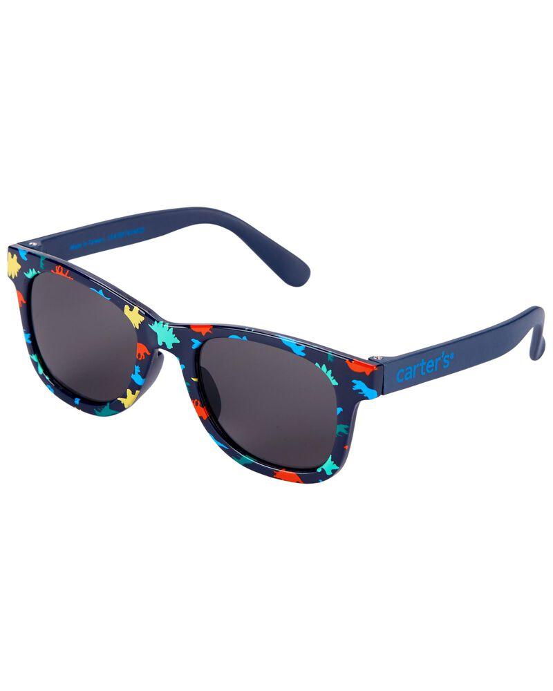 Dino Sunglasses, , hi-res