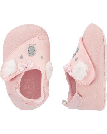 Chaussures souples Robeez Kato